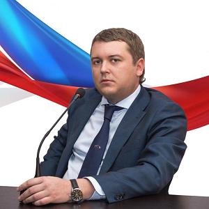 <strong>Александр Круглов</strong>