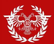 Империум