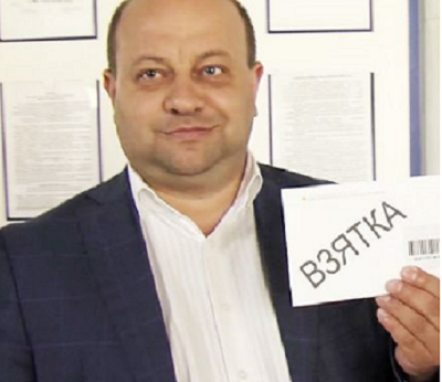 <b>Максим Нуждин</b>